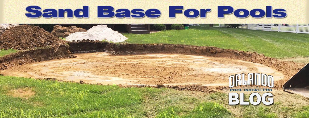 Sand for above ground pools in florida - Above ground swimming pools orlando florida ...
